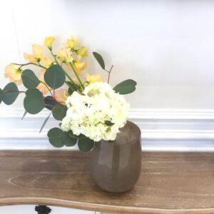 【花瓶】スフレ (大)