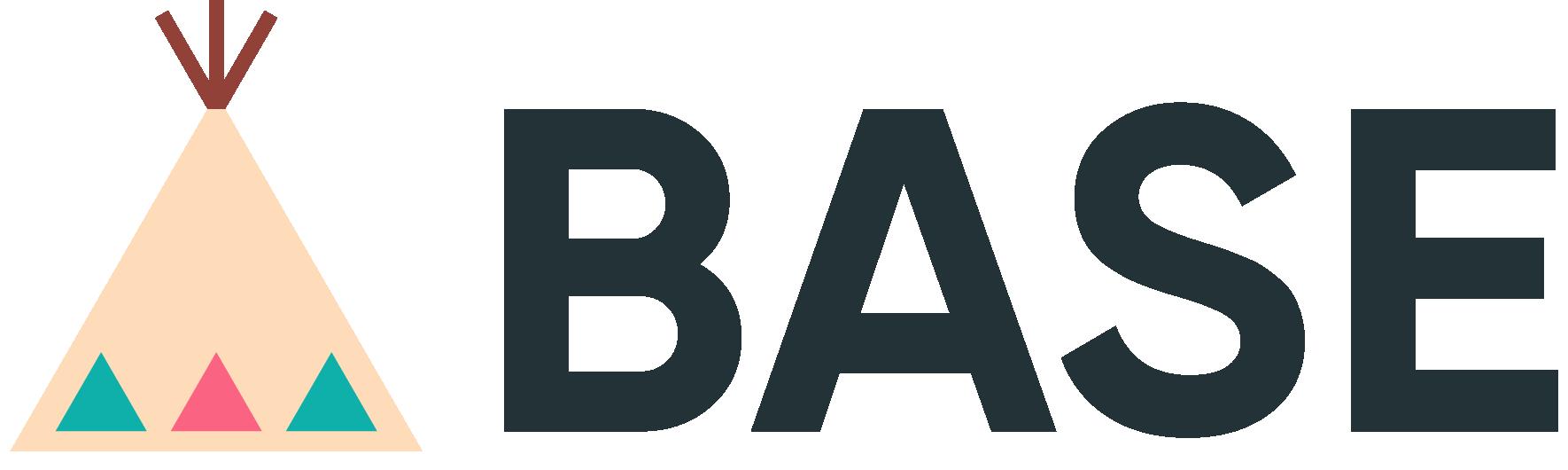 BASEショップロゴ